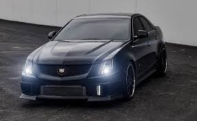 cadillac cts v performance upgrades craven performance cts v engine packages st louis st charles