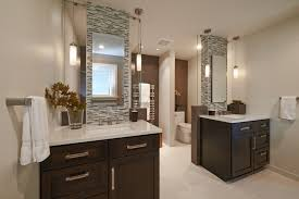 100 award winning bathroom designs johns and sutton the