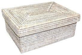 buy small plastic handy tidy storage baskets schools storage