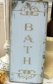Shabby Chic Small Bathroom Ideas by Best 25 Shabby Chic Campers Ideas On Pinterest Shabby Chic
