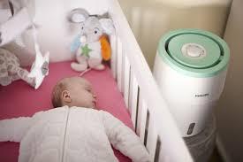 luftbefeuchter kinderzimmer luftbefeuchter für baby und kinderzimmer philips