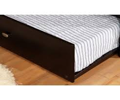 Mattress For Bunk Beds Bunk Bed Category Bunk Beds Mattress Included Single