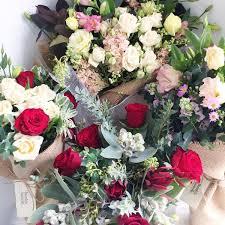 flower subscription weekly flower subscription humble bundle melbourne