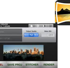 Wohnzimmerm El Serie Online Plattform Auf Photocircle Net Helfen Sie Mit Ihrem Foto