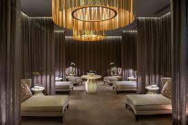luxury spas u0026 resorts u2014 george apostolidis u2013 professional photographer