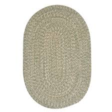 home decorators area rugs home decorators collection cicero palm 4 ft x 6 ft area rug