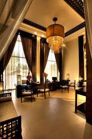 bedroom resort interior oriental design sfdark