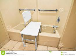 30 unique handicap tub seats handicap tub seats amazoncom handicap bathing chair stock photo image 33228890 handicap bathing chair stock photo image 33228890 carex adjustable shower chair bath