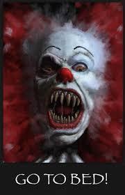memes halloween 10 best happy halloween images on pinterest happy halloween