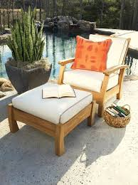 Outdoor Chairs Design Ideas 396 Best Garden And Yard Catalogs And Outdoor Ideas Images On