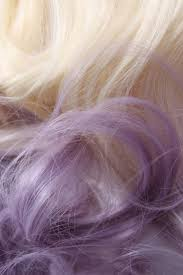 one clip in hair extensions db one clip in hair extensions shade 613 lilac