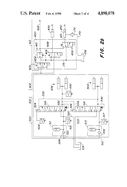 patent us4898078 hydraulic system for a work vehicle google
