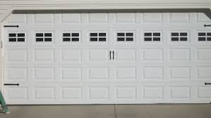 door garage door cable replacement thank you garage door opener door garage door cable replacement garage door panel parts stunning garage door cable replacement innovative