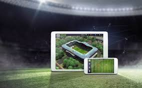 football for android fifa mobile alternatives 6 great football for android and