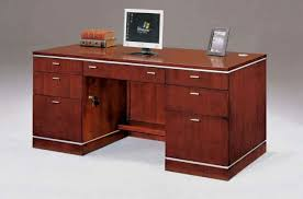 Office Desk With File Cabinet Desk Walmart Home Office Furniture Collections Furniture