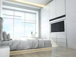 minimalism bedroom 48 minimalist bedroom ideas for those who don t like clutter the