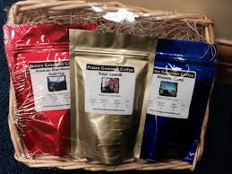 coffee gift sets speciality gift sets luxury coffee gift set fresco gourmet