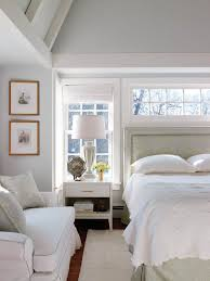 Bedroom Colors And Ideas Best 25 Window Above Bed Ideas On Pinterest Small Window