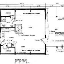 a frame plans free 41 a frame floor plans free a frame house plan with deck
