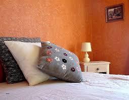 chambre d hote concarneau pas cher chambre d hotes concarneau best of chambres dh tes nevez pr s