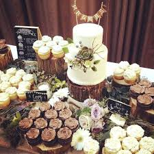 cake table decorations for weddings how to decorate a wedding cake