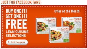 lean cuisine coupons printable lean cuisine coupons 2018 buffalo wagon albany ny coupon