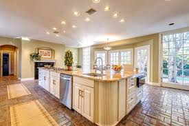 Kitchen Island With Seating Ideas Kitchen Amazing Small Kitchen Kitchen Carts On Wheels Kitchen