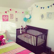 shared little girl and baby boy room kids room pinterest room baby