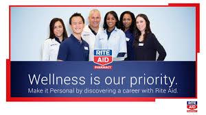 Target Pharmacy Job Application Rxinsider Pharmacist Jobs In Louisiana