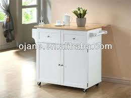 Install Kitchen Base Cabinets Kitchen Island Using Base Cabinets Kitchen Island Made From Base