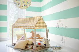 Schlafzimmer Design Beige Kinderzimmer Blau Beige Design Wandgestaltung In Blau Gruen Blaue