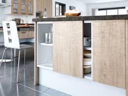 portes pour meubles de cuisine avec porte pour meuble cuisine