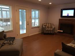 living room large wall decorating with mirrors above fireplace for