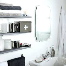 cheap bathroom mirror buy bathroom mirror wall bathroom mirror mirrors with without shelf