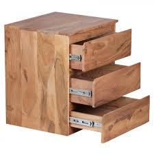 Schreibtisch Holz Mit Schubladen Moderne Häuser Mit Gemütlicher Innenarchitektur Kühles Kleines