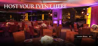 Event Interior Design Red Carpet Events At Angel Stadium Los Angeles Angels