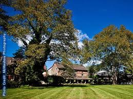 inexpensive wedding venues in pa beautiful affordable wedding venues in pa b16 on images selection