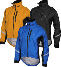 cycling rain jacket sale fashionable rain jacket