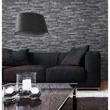 Wohnzimmer Einrichten Altbau Uncategorized Schönes Wohnzimmer Einrichten Weiss Grau Ebenfalls