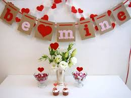 Creative Ideas For Decorating Your Room 4 Creative Ideas For Decorating Your Room This Valentine U0027s Day