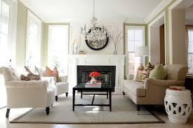 furniture home kmbd lighting schonbek chandelier and swarovski