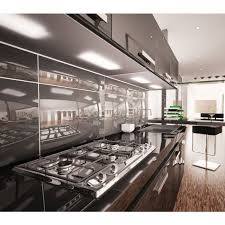 replacement kitchen cabinet doors high gloss black cabinet doors