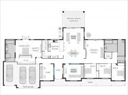 Harkaway Home Floor Plans 43 Best Homes Images On Pinterest House Exteriors House Floor