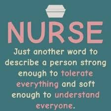 Nurses Week Memes - nursing memes funny collection of nurses week memes