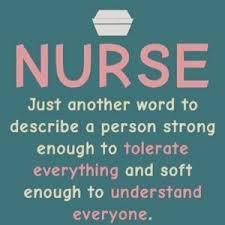 Happy Nurses Week Meme - nursing memes funny collection of nurses week memes