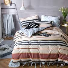masculine bedding mens comforters dillards bedding single duvet