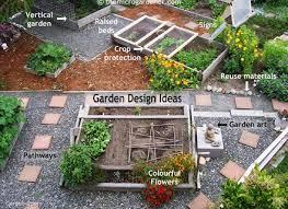 small garden design plan dutapetanimuda org