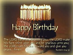 Bible Verse For Birthday Card 17 Best Birthday Cards Parryz Com