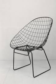 Homecrest Vintage Patio Furniture - 109 best wire chairs images on pinterest wire chair chairs and wire