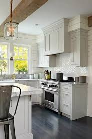 modern farmhouse kitchen cabinets white 12 gorgeous farmhouse kitchen cabinets design ideas